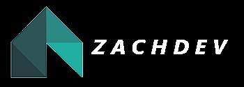 Zachdev